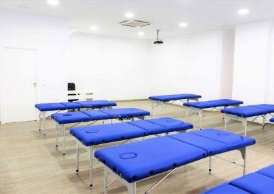 aula-escuela-oficial-de-kinesiologia-holistica-jorge-chuan